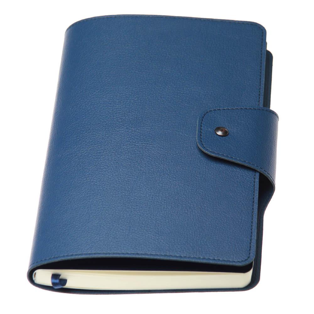 Записная книжка 'Sirio' А5 (Ivory Line)