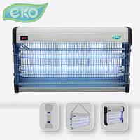 EKO Уничтожитель насекомых EGO-02-40W