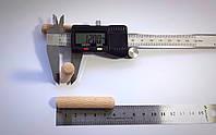 Шкант 12*60 мм, фото 1