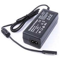 Зарядное устройство (блок питания) для Microsoft Surface PRO PRO2