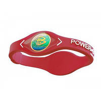 Power Balance - браслет для восстановления энергетики организма - 4000555 - браслет энергетический, браслет павер баланс, магнитный браслет, браслет