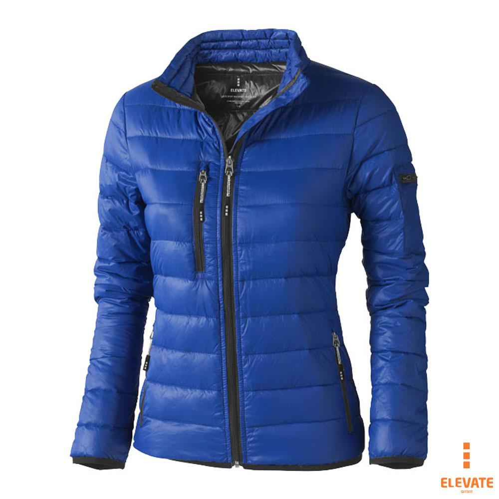 Куртка 'Scotia Lady' M (Elevate)