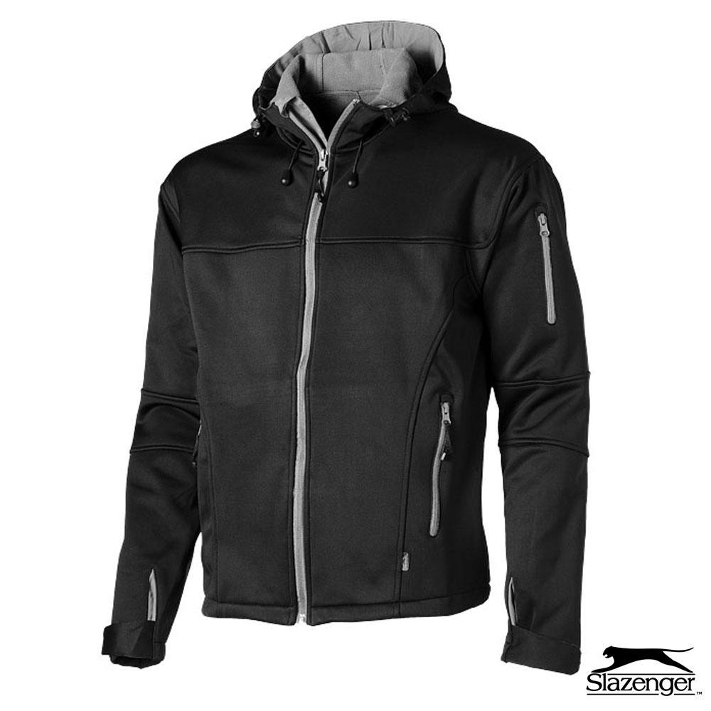 Куртка 'Softshell' XL (Slazenger)