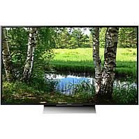 Телевизор SONY KD55XD8005BR2