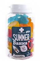 Сладкая доза Summer банка