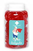 Сладкая доза Супер бабушке