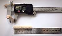 Шкант 10*60 мм, фото 1