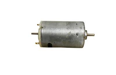 Мотор для мотоуток из серии Baby MOJO, фото 2