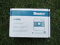 Контроллер управления Hunter X-Core 401i-E