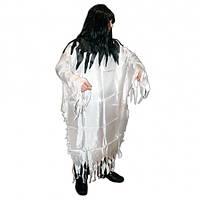 Взрослый карнавальный костюм Привидение