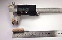 Шкант 10*35 мм, фото 1