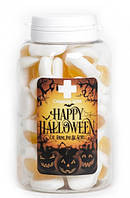 Конфеты Happy Halloween