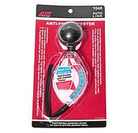 Ареометр для антифриза  JTC 1040