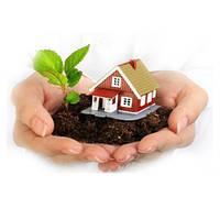 Сопровождение сделок с недвижимостью в Болгарии