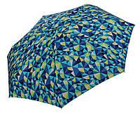 Женский зонт  МИНИ S.Oliver от Doppler (механика), арт. 710165SO19-2