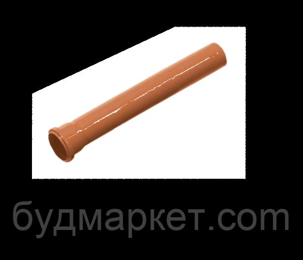 Труба 200/1 м*4,0 мм