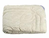 Одеяло силиконовое зимнее чехол бязь 140х205 см