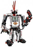 Робот LEGO MINDSTORMS® EV3 (31313)