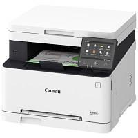Многофункциональное устройство Canon i-SENSYS MF631Cn (1475C017)
