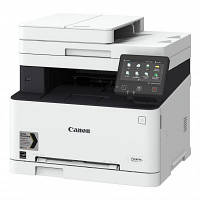 Многофункциональное устройство Canon i-SENSYS MF633Cdw (1475C007)