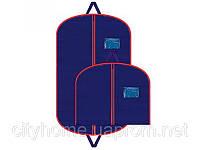 Чехол-сумка для одежды 100 x 68 см, ТМ VILAND