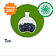 Семена подсолнечника ТЕО под Евро Лайтинг 115 дн., фото 4