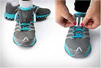 Магниты для шнурков 3,5 см