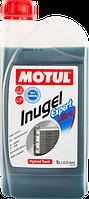 MOTUL Inugel Expert Ultra (1L)