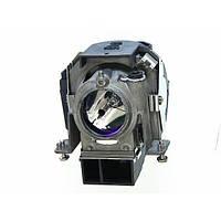 Лампа NEC NP03LP (50031756)