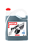 MOTUL Inugel Classic -25°C (5L)