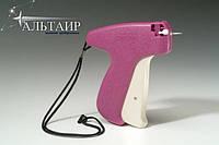 Игольчатый пистолет для соединителей AVERY DENNISON FINE