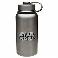 Бутылка для воды Star Wars