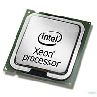 Процессор IBM 4C Intel Xeon E5-2407 80W 2.2GHz /1066MHz /10MB (x3300 M4) (00Y3661)