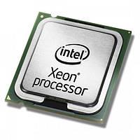 Процессор IBM 6C Intel Xeon E5-2420 1.9GHz/1333 MHz/15MB(x3530 m4) (00D7098)
