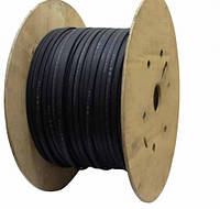 Саморегулируемый кабель Eltrace (самрег) Traceco 10W