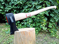 Топор-колун сокира КЕДР 2,2кг ручка ясень   - купуй у виробника!