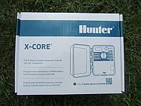 Контроллер управления Hunter X-Core 601-E, фото 1
