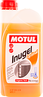 MOTUL Inugel Optimal -37°C (1L)