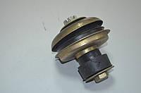 Подушка опоры двигателя  УАЗ нижняя (Украина)