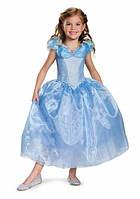 Маскарадный костюм Принцесса Лили
