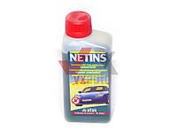 Средство для удаления остатков насекомых Atas Netins 250мл