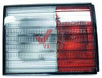 Фонарь задний ВАЗ-2110 левый внутренний ДААЗ