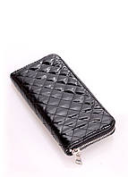 Кошелек PoolParty Bllacklag Wallet