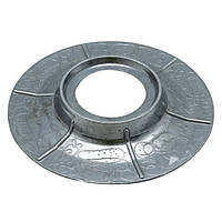 Стерилизатор алюминиевый для банок