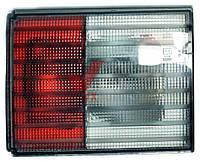 Фонарь задний ВАЗ-2110 правый внутренний ДААЗ