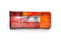 Фонарь задний ВАЗ 2106 правый Формула света