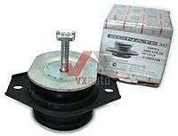 Подушка правой опоры двигателя ВАЗ 2110 Sonatex в сборе