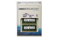 Crucial 8 GB (2x4) DDR3 1066MHz