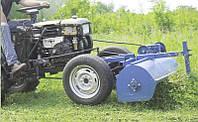 Мульчирователь для мототрактора, фото 1