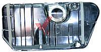 Бак топливный ВАЗ 2109 Тольятти инж толстая шпилька